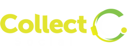 Collect Telemarketing Social